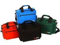 Foto 2: CED Expert Range Bag