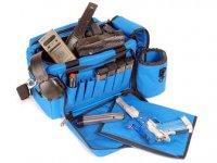 Foto 3: CED Expert Range Bag