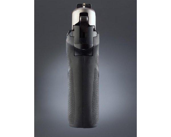 Hogue Griff für Sig Sauer P228/P229