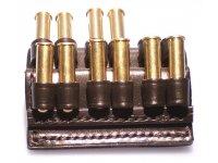 PWL  Patronenhalter Modell 620
