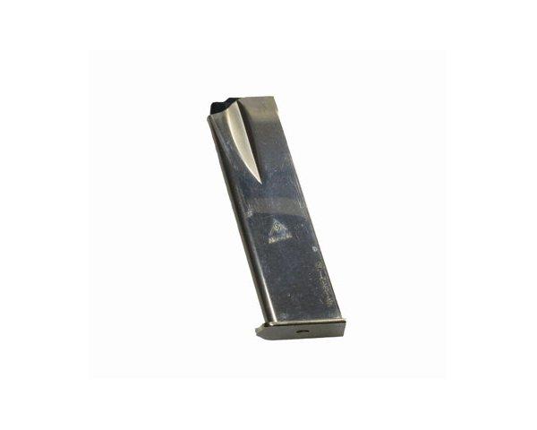 Mec-Gar Magazin für FN Browning HP
