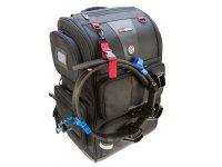 CED/DAA RangePack Pro