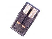 PWL  Patronenhalter Modell 623
