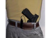Foto 2: Sickinger Trigger Guard