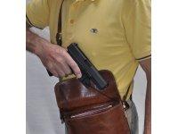 Foto 3: Sickinger Trigger Guard