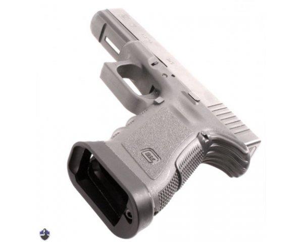 Prezine Magazintrichter für Glock