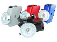 Foto 1: DAA Racer Magazinhalter mit Magnet