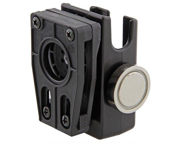 Ghost 360 Magazinhalter mit Magnet
