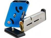 Foto 3: DAA Single Stack Adapter für Race Master und Racer