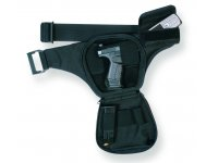 Sickinger Holster Walker Sport