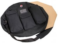 Foto 1: DAA IPSC Classic Target Bag