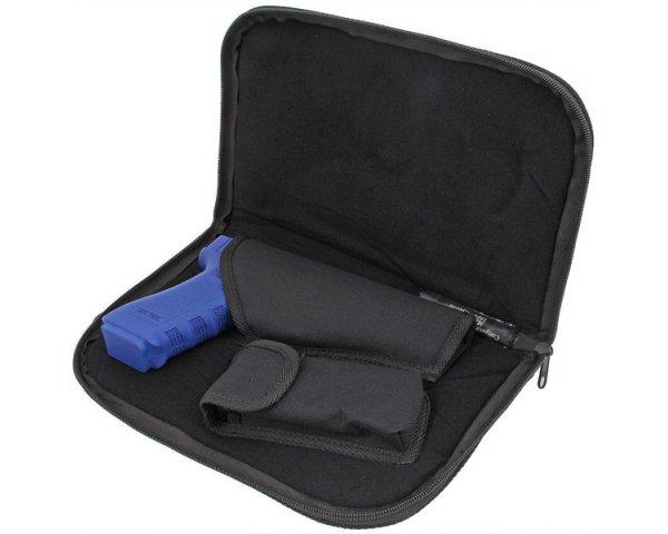 CED Pistolen Tasche Deluxe