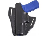 Foto 3: Sickinger  Holster Lightning FBI