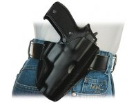 Foto 4: Sickinger  Holster Lightning FBI