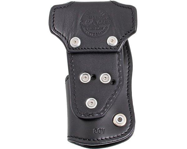 Sickinger  Range Master Pistol