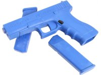 Foto 1: Ghost Training Gun Glock