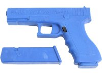 Foto 3: Ghost Training Gun Glock