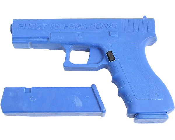 Ghost Training Gun Glock