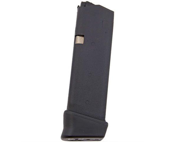 Glock Magazin für Glock 23 - 15 Schuss
