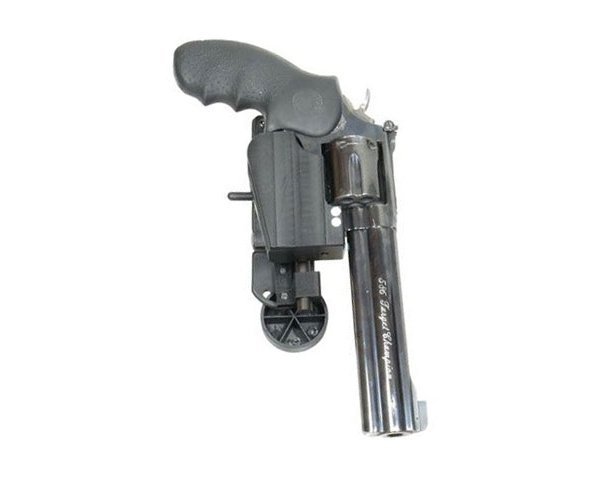 Ghost Super Ghost Ultimate IPSC Holster