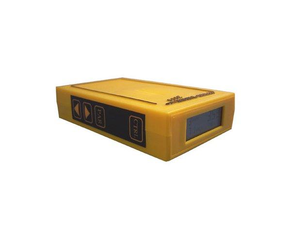 Speedtimer 3000 S