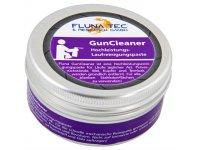 Fluna Tec Gun Cleaner