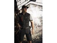 Foto 4: Ghost Wear Ghost Short Tactical Sport Hose