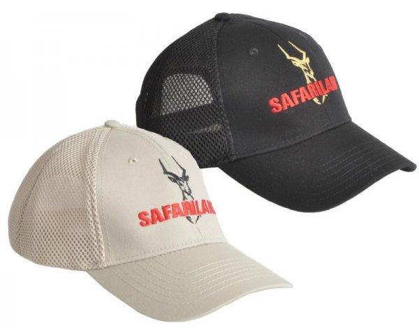 Safariland Logo Basecap