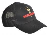 Foto 2: Safariland Logo Basecap