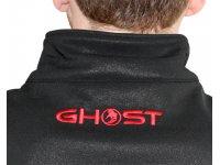 Foto 3: Ghost Wear Ghost Schießweste