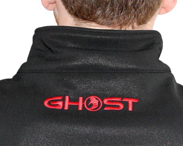 Ghost Wear Ghost Schießweste