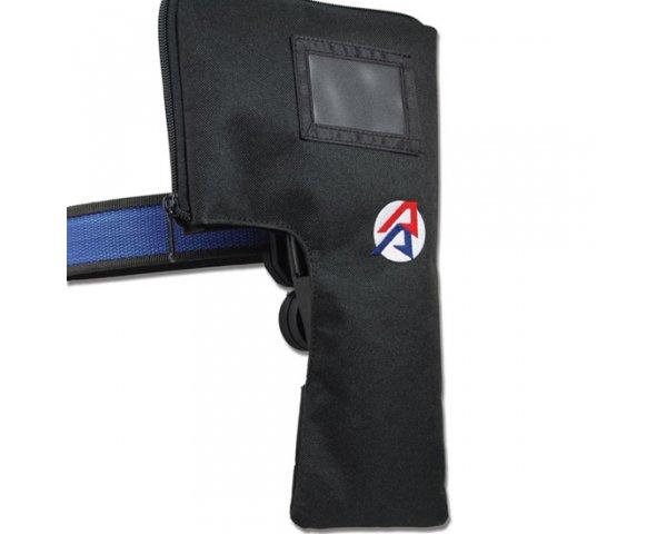 DAA Waffenschutzhülle
