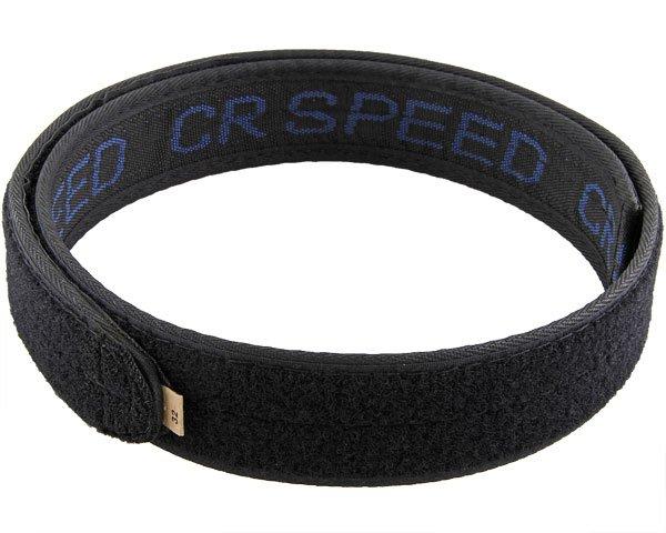 CR Speed Super-Hi-Torque Range Gürtelsystem