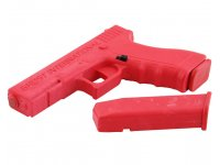 Foto 4: Ghost Training Gun Glock