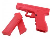 Foto 5: Ghost Training Gun Glock