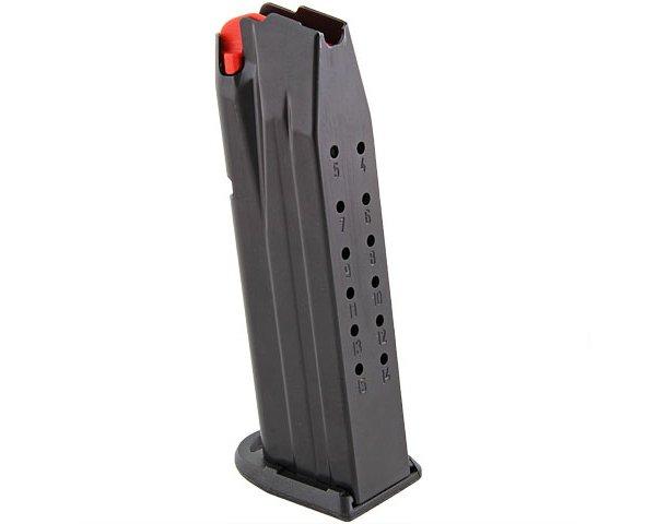 Walther Magazin für PPQ M2 9mm 15 Schuss