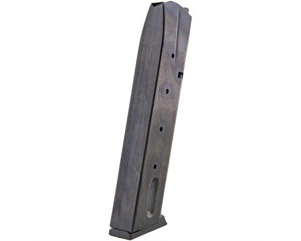 Mec-Gar Magazin für S&W 59xx/915 20 Schuss
