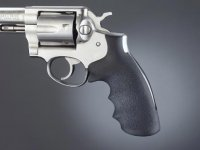 Hogue Griff für Ruger Speed Six