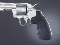 Hogue Griff für Colt Python