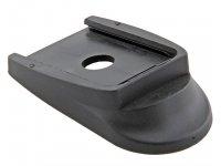 Heckler und Koch Magazinschuh für USP Compact Kaliber .45 ACP