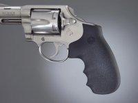Hogue Griff für Colt Detectiv Special