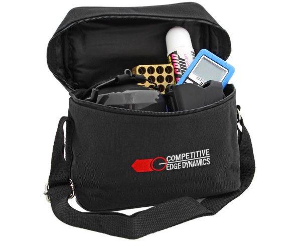 CED Accessory Bag