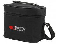 Foto 2: CED Accessory Bag
