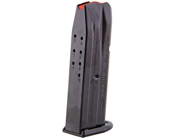 Walther Magazin für PPQ M2 10 Schuss