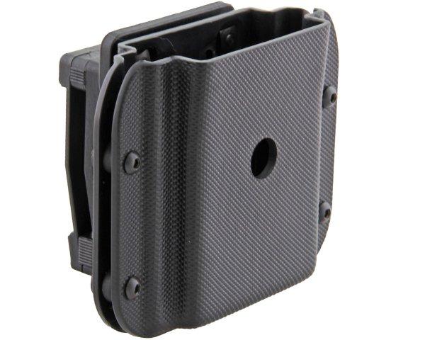Ghost Magazintasche für  AK 47