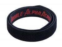 DAA Untergürtel für DAA Pro Belt / Premium Belt