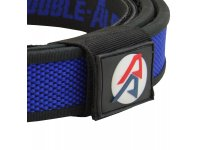 DAA Pro Belt / Premiumbelt Ersatzgürtelschlaufe