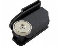 Foto 2: Sickinger Magnet für IPSC Box