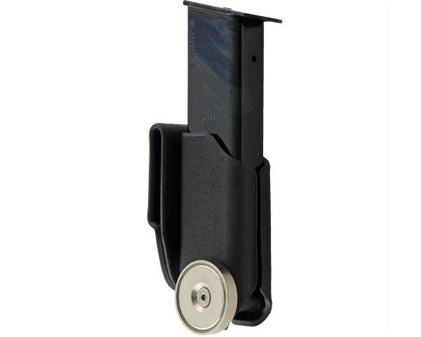 Sickinger Magnet für IPSC Box