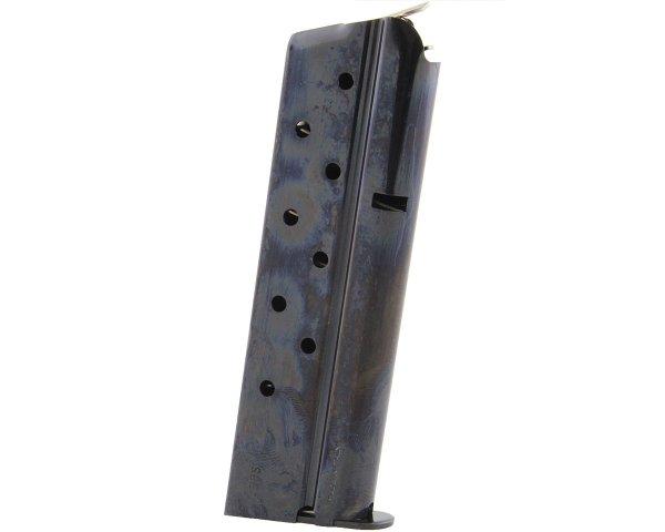 Mec-Gar Magazin für Colt 1911 .38 Super